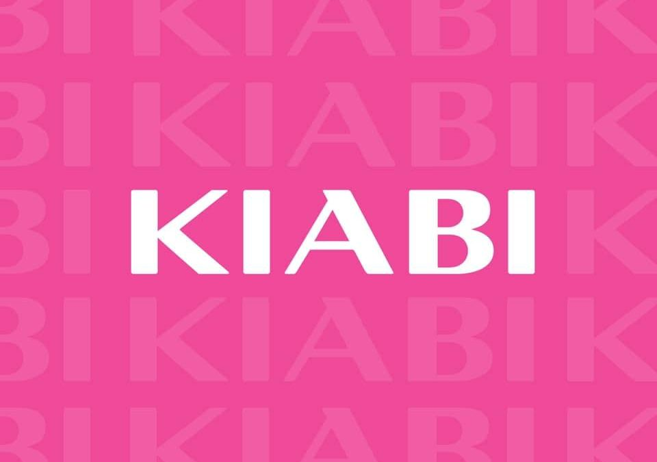Kiabi, partenaire d'Octobre Rose