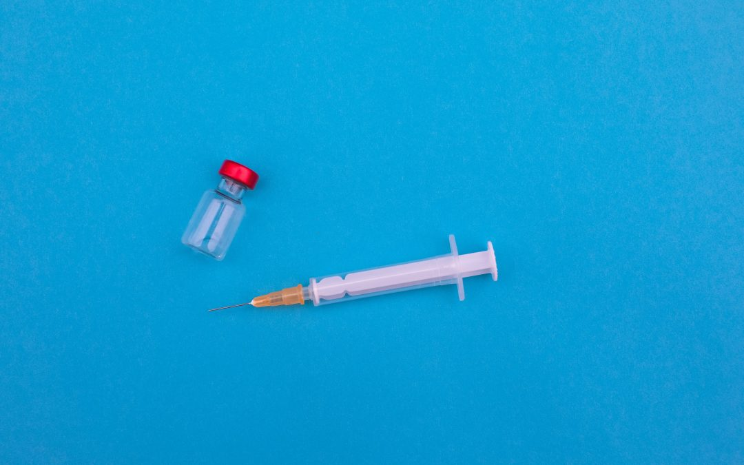 Pétition pour une coordination mondiale de la vaccination covid pour tous.