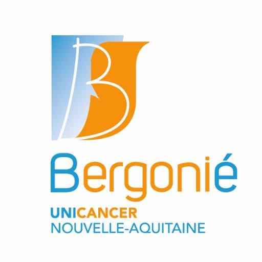 L'Institut Bergonié recrute des « Patients Partenaires »