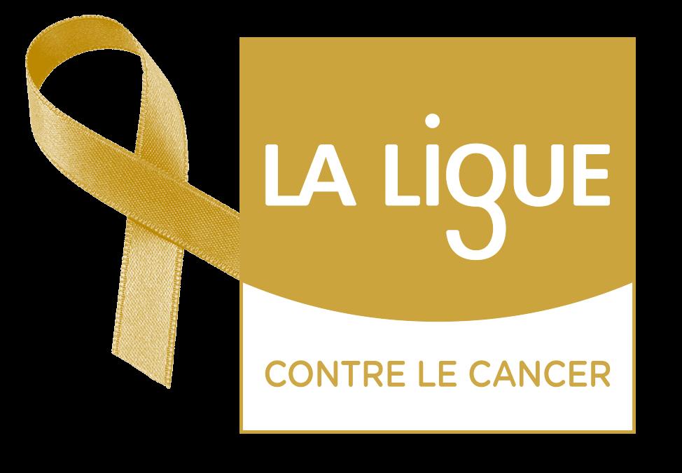 Septembre en Or 2021 – Mois international de lutte contre les cancers pédiatriques